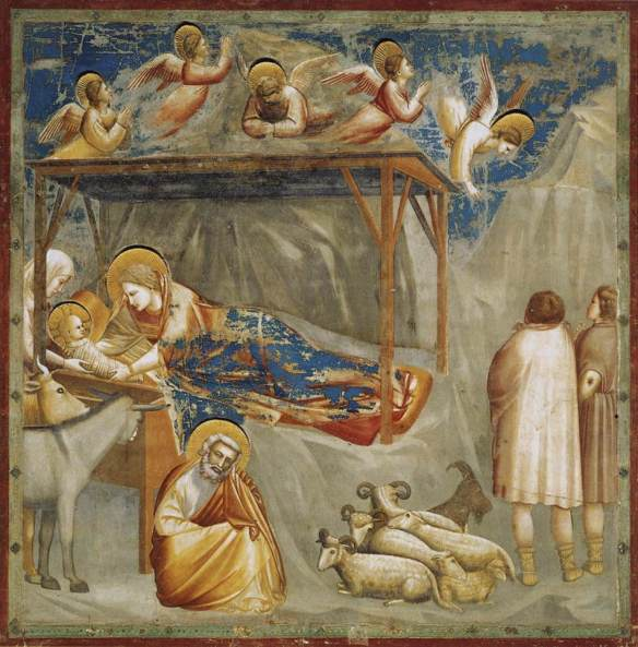 nativity-birth-of-jesus-1
